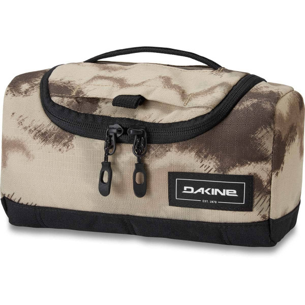 Dakine Revival Kit M Kulturbeutel / Beauty Case Ashcroft Camo