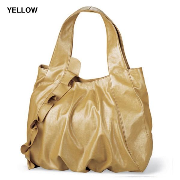 Dakine Gisele Tasche Yellow