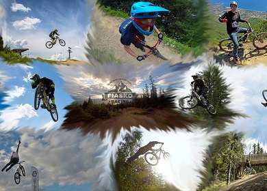 Fiasko-Racing-Crew-Dakine-Shop-Bike-Teamrider
