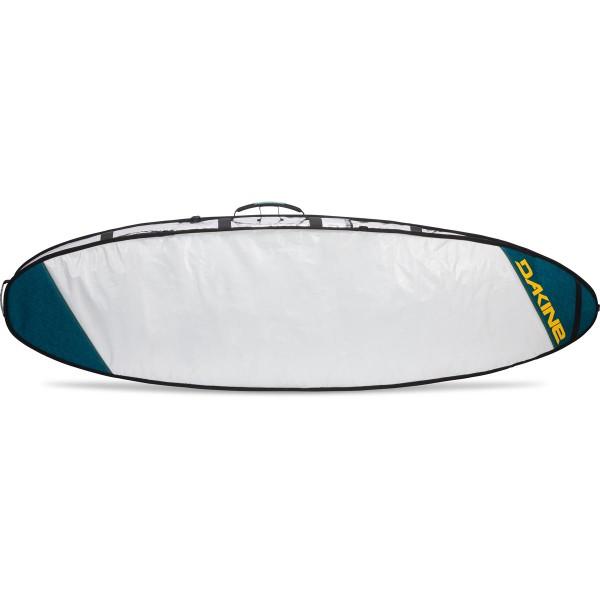 Dakine Daylight Wall Bag (245 x 70 cm) Windsurf Boardbag White