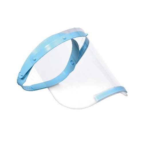 Arcora ® Safety Visor / Face Shield