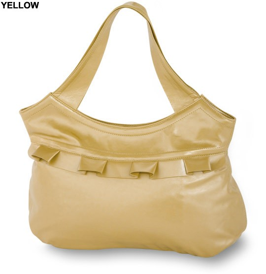 Dakine Harlow Tasche Yellow