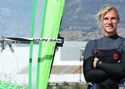 Valentin-Boekler-Dakine-Shop-Windsurf-Teamrider-1