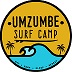 umzumbe_surfcamp_sticker_orange