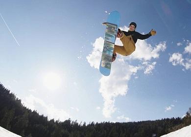Leonardo-Sitzia-Dakine-Shop-Snowboard-Teamrider