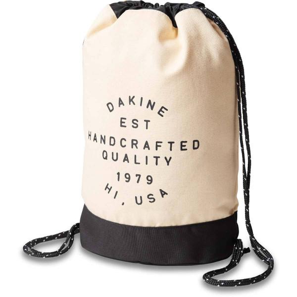 Dakine Cinch Pack 16L Zaino Heritage
