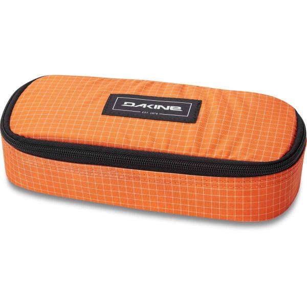 Dakine School Case Portapenne Orange