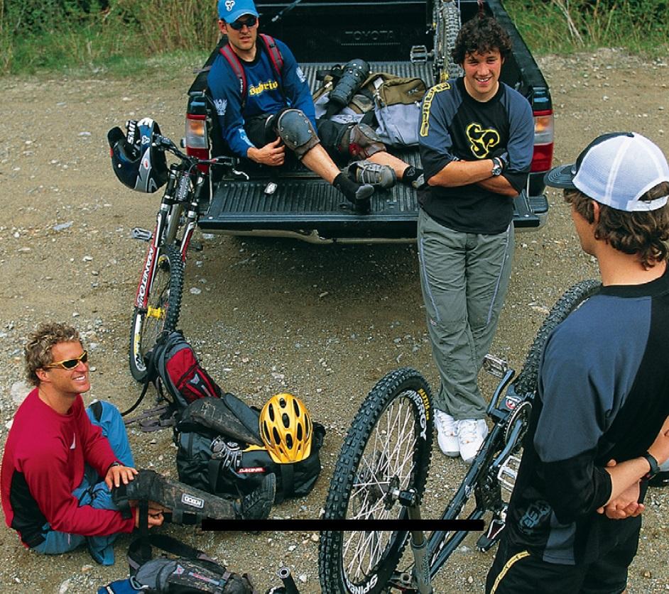 bike57beec93c7210